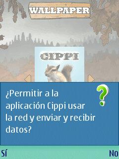 cippi
