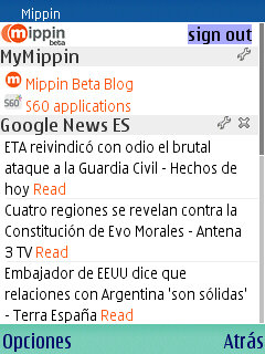 mippin