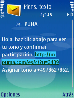 Together Everywhere Puma football
