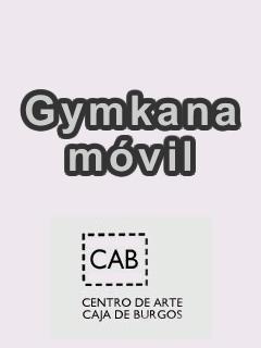 CAB de Burgos 9