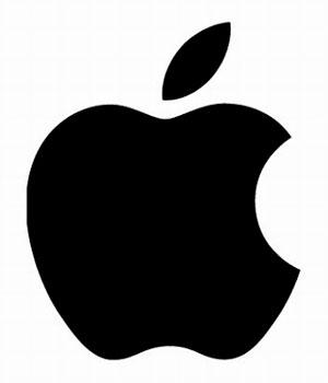 Impresionante número de descargas en el iPhone 1