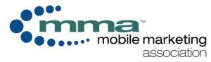 II estudio de inversión y marketing en publicidad móvil de la MMA 5