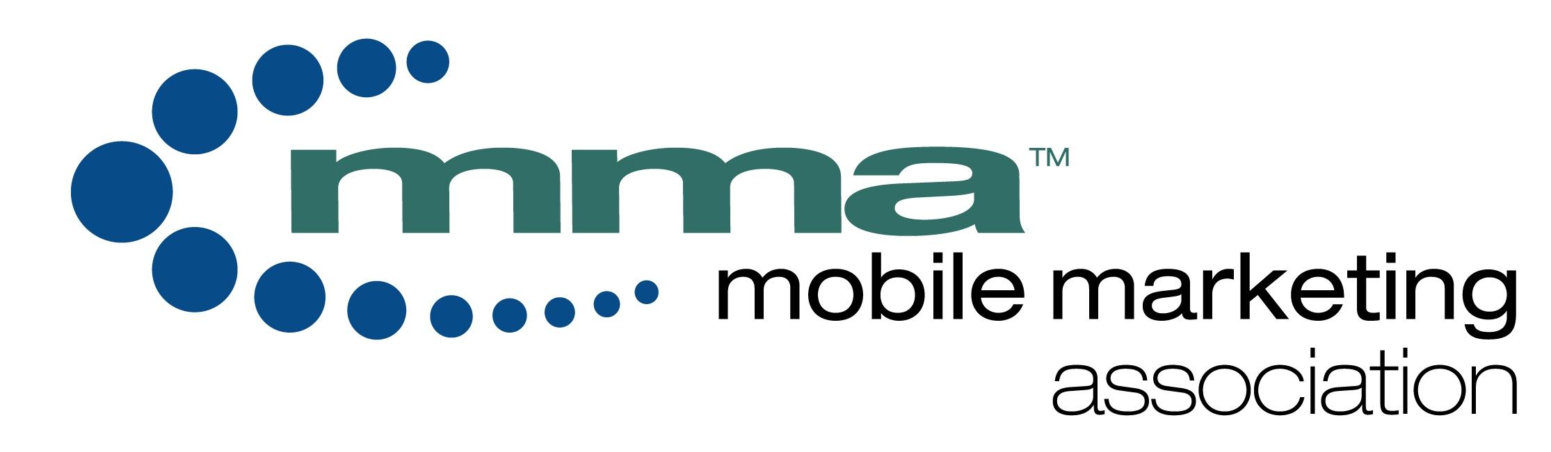 II estudio de inversión y marketing en publicidad móvil de la MMA 7