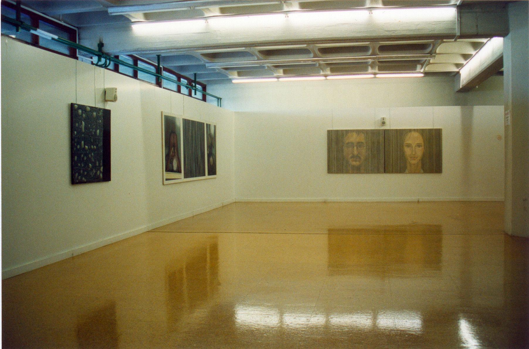 Bellas Artes 16