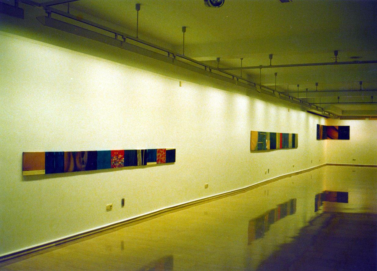 Bellas Artes 24