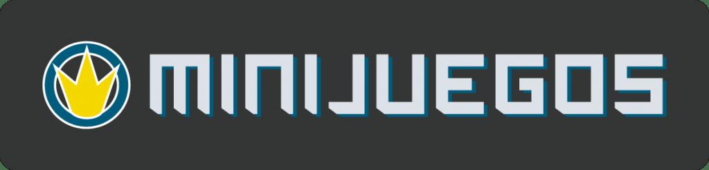 Publishers de juegos HTML5 4