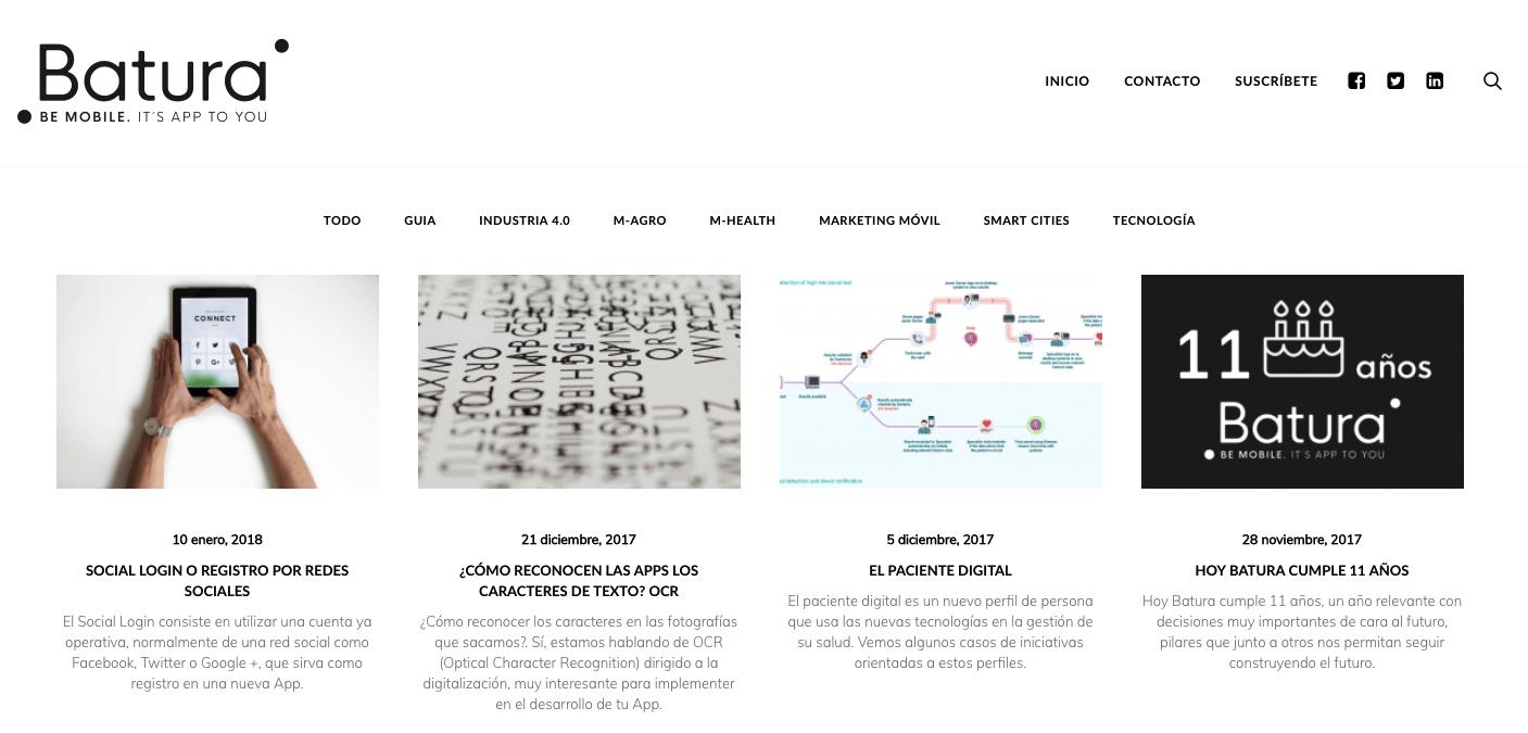Aplicacionesmovil.com 1