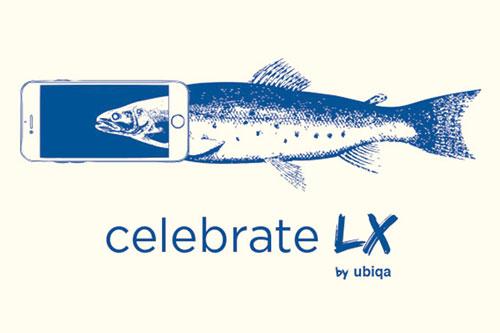 Celebrate LX 1