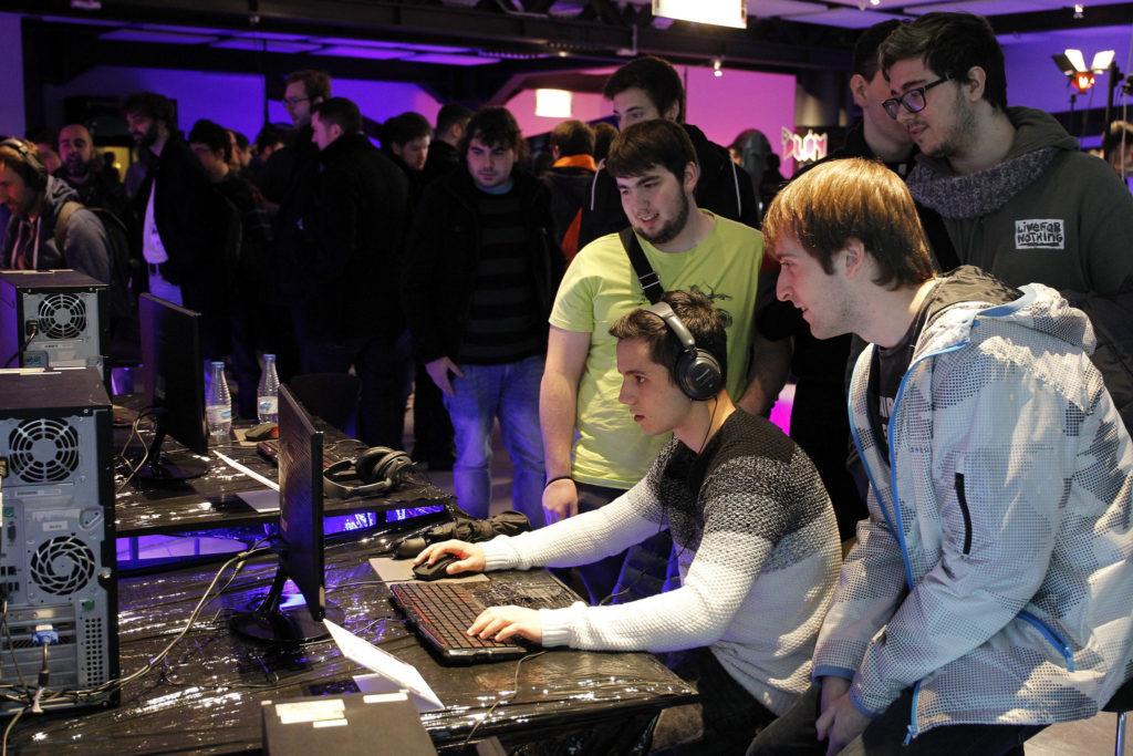 Marketing de videojuegos 12