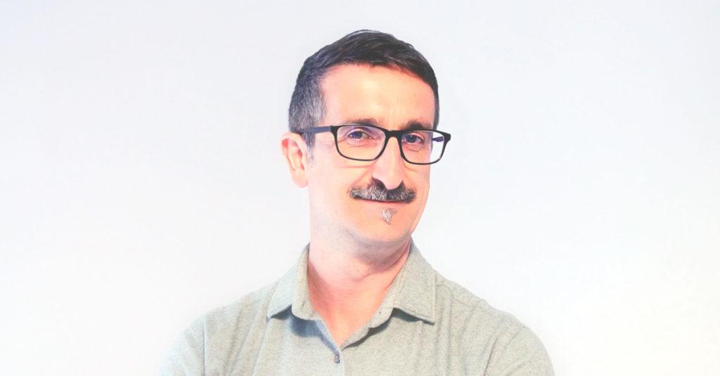 consultor de marketing digital en bilbao