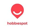 hobbiespot cliente consultor de marketing digital hobbiespot