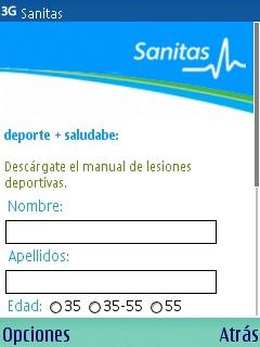 landing_page_sanitas1.JPG
